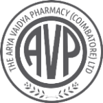 The Arya Vaidya Pharmacy (Coimbatore) Ltd.